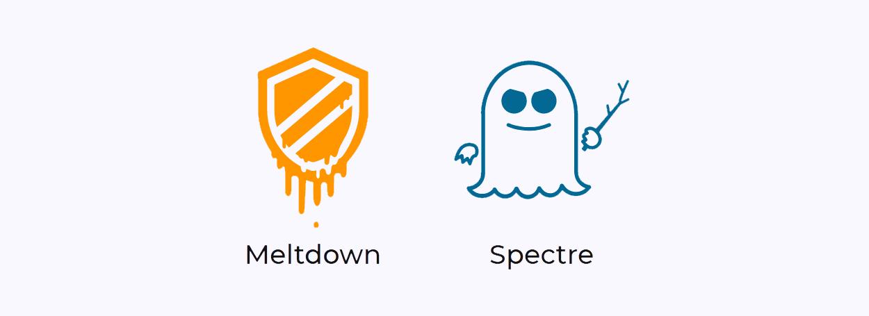 Alvorlig sårbarhet i prosessorarkitektur omtalt i nyhetene