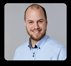 Karl-Jørgen-Weme