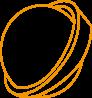 visma.net icon