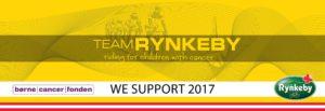 rynkeby_banner_460x157_dk-compressor_2500-compressor
