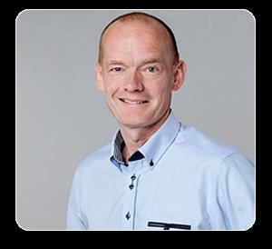Tor Helge Nøstvik