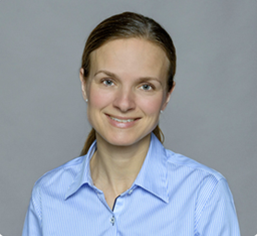 Anita-Helgesen