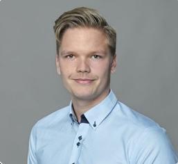 Dan-Marius-Holter-1