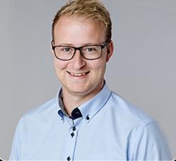 Håkon-Ørum-Jonassen-1