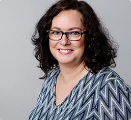 Hanne-Larsen