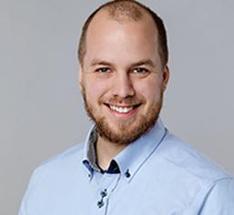 Karl-Jørgen-Weme-1