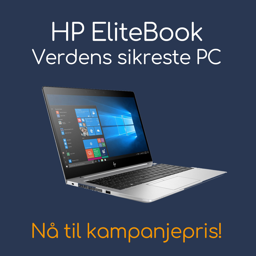HP-EliteBook-verdens-sikreste-PC