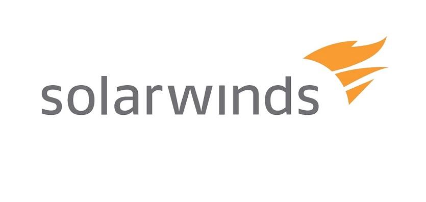 Solarwinds Inc